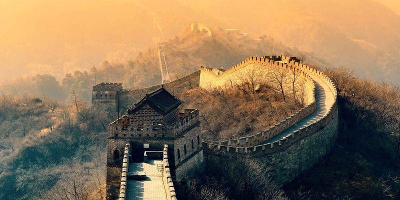 ¿China de la Dinastía Ming (1368-1644) o Imperio Inca (1438-1533)?