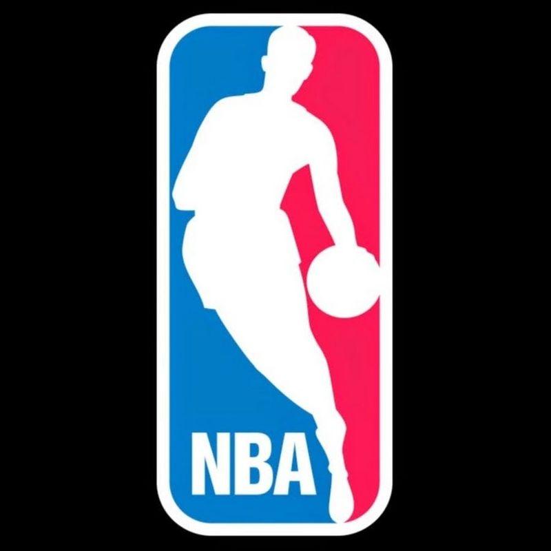 25206 - Reconoce a estos jugadores de la NBA (nivel difícil)