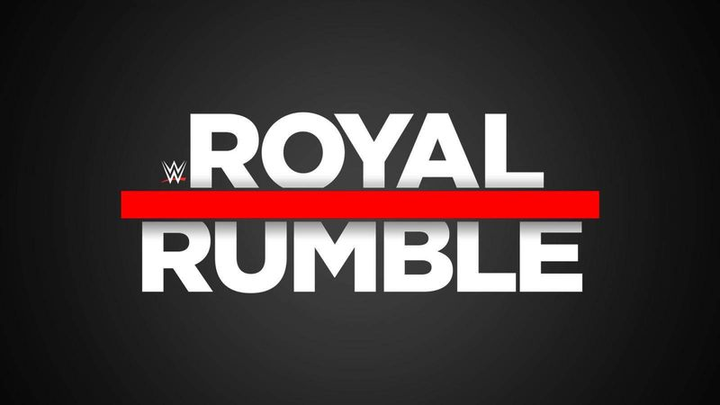 25222 - ¿Cúanto sabes del Royal Rumble?