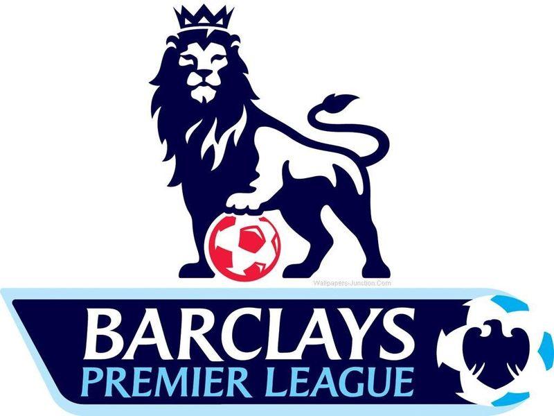25224 - Mejores jugadores de la Premier League Inglesa durante 2016.