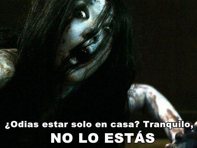 ¿Te gustaría ser temid@?