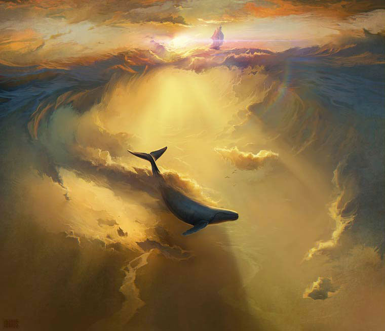 25227 - Dadaland: elige entre vivir o morir
