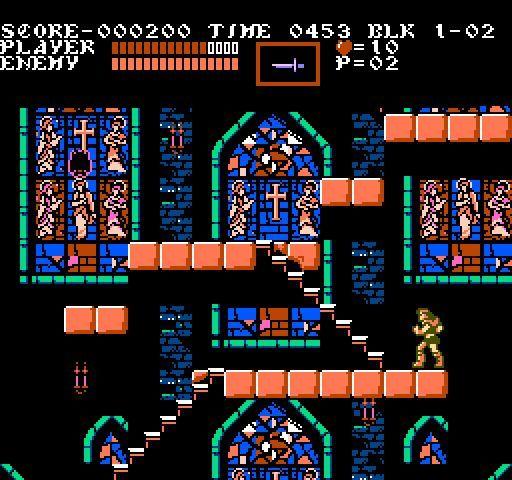 Seguro éste juego de acción será recordado por todos los gamers de la vieja escuela, ¿Sabes cuál es?
