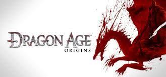 25235 - ¿Cuánto sabes de...Dragon Age: Origins? (Spoilers)