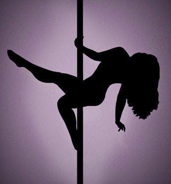 Coreofilia: atracción por el baile erótico