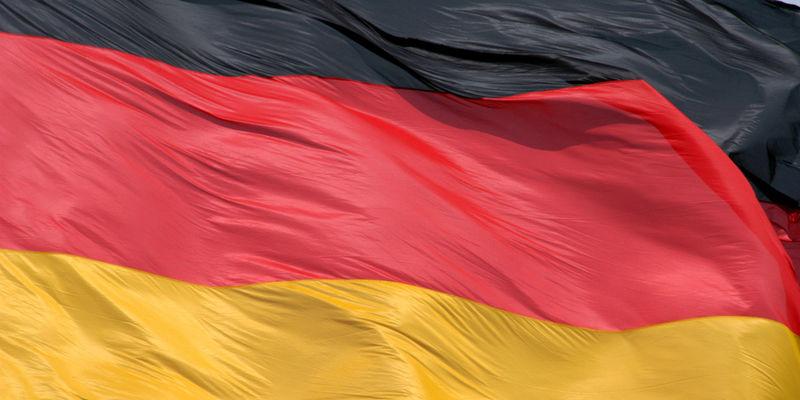 25238 - ¿Cuánto sabes de alemán? Para los que no saben nada de nada (PARTE 3)