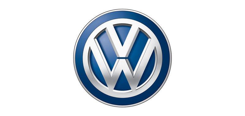 Seguro os acordáis de Volkswagen, una de las marcas alemanas más famosas, no? Pero sabéis su significado en alemán?