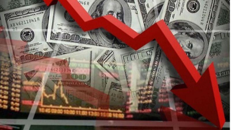 Tu país pasa por un mal momento económico.. ¿Quién crees que tiene la culpa?