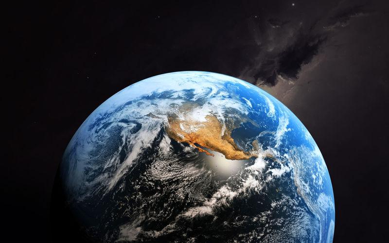 Y para finalizar... Según tú... ¿Como debe ser o debería haber sido nuestro mundo?