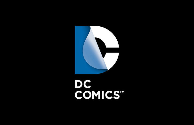 25336 - ¿Cuáles son tus personajes favoritos de DC comics?