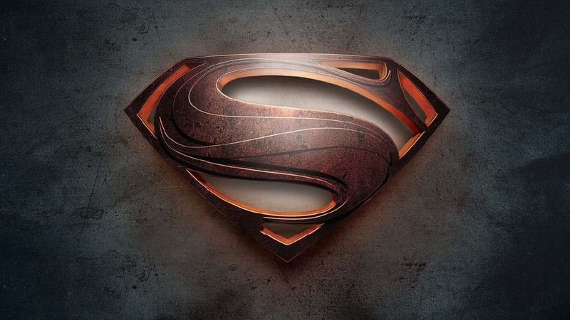 ¿Cuál es tu kryptoniano/a favorito/a?
