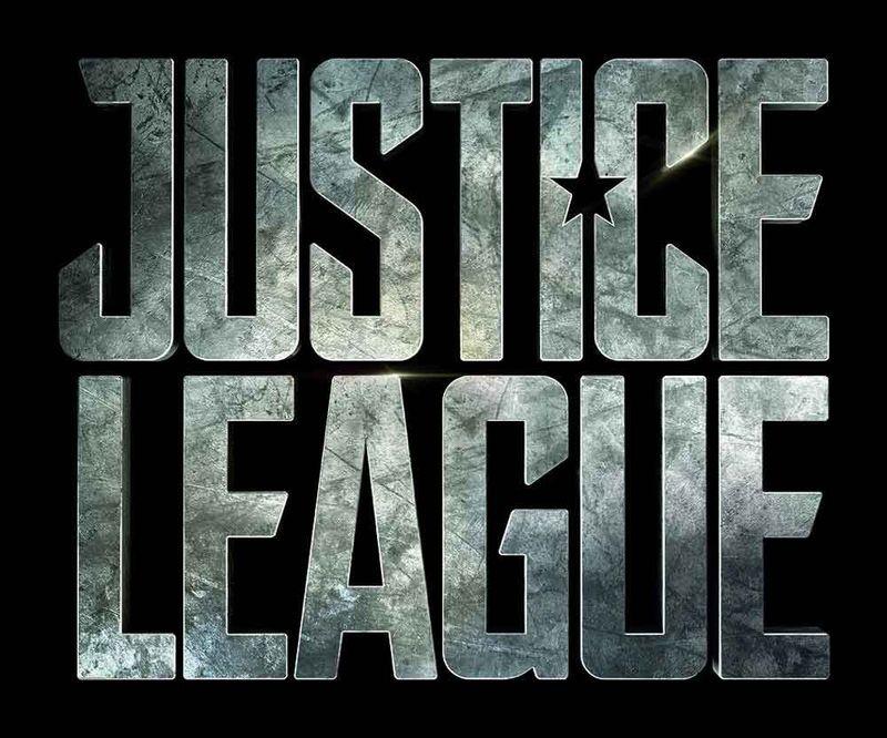 Tu Personaje de la liga de la justicia favorito es: