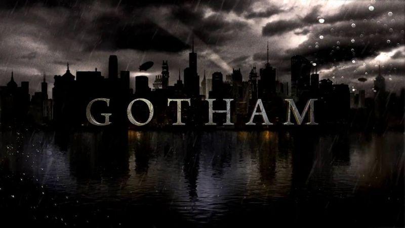 Y tu villano de Gotham preferido es.... :