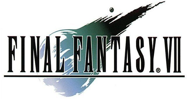 25339 - ¿Cuánto sabes de Final Fantasy VII? Nivel intermedio