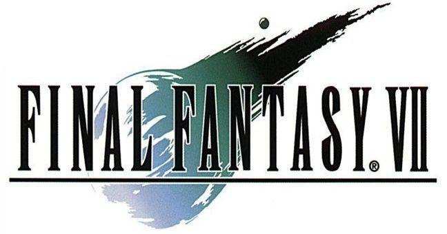 25339 - ¿Cuánto sabes de Final Fantasy VII? Nivel intermedio