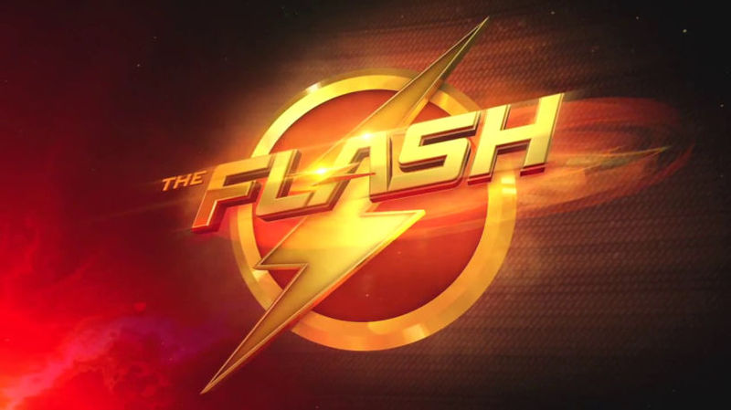 25356 - ¿Qué velocista de The Flash eres?