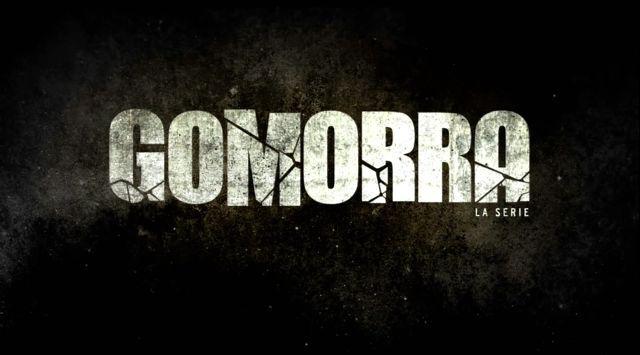 25401 - ¿Cuánto sabes de Gomorra (TV)? (MUCHOS SPOILERS)