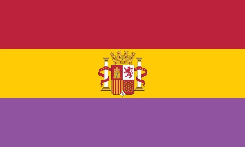 ¿Crees que si España fuese una República iría a mejor o a peor?