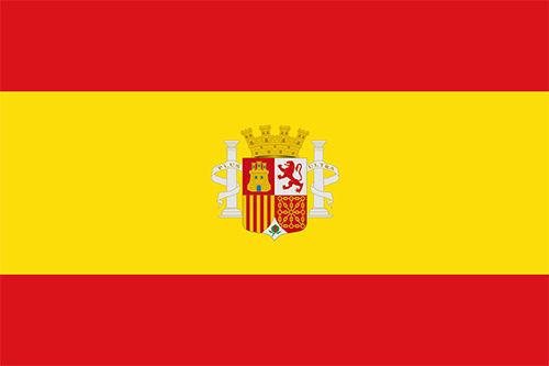 ¿Crees que finalmente España será, algún día, una República?
