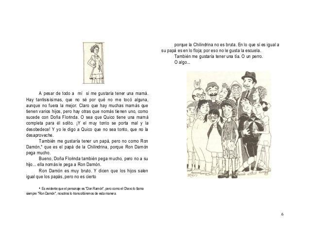 ¿En qué año y bajo que título escribió Roberto Gómez un libro sobre la serie?