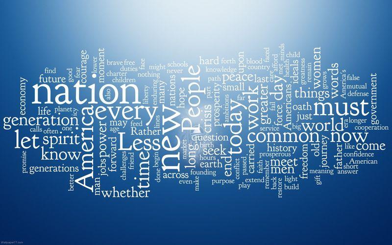 25343 - El origen de las palabras