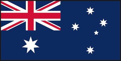 MANCOMUNIDAD DE AUSTRALIA
