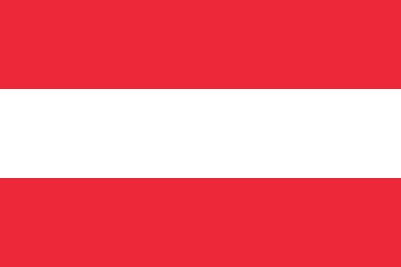 REPÚBLICA DE AUSTRIA