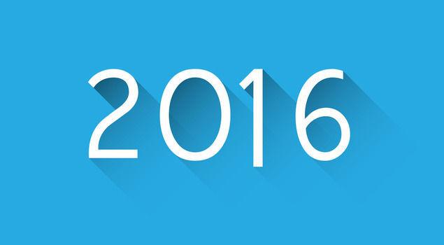 25473 - Opiniones sobre 2016