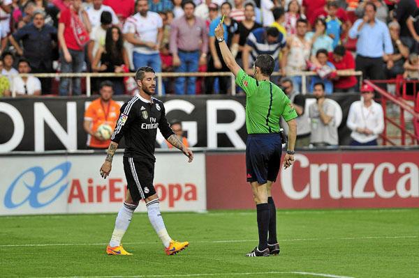¿A qué rival rompió el Madrid una racha de imbatibilidad como local? ¿Quién fue el goleador de la noche?