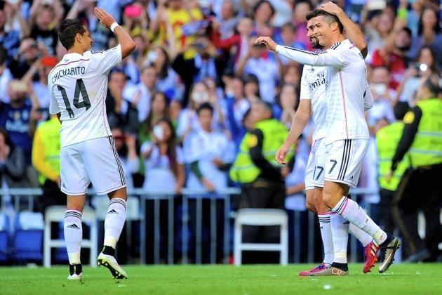 ¿Con qué partido cerró el Madrid la temporada? ¿Qué jugador debutó en dicho partido?