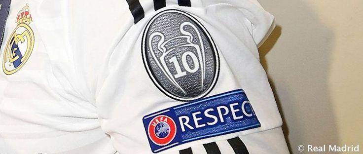 25472 - Para madridistas: ¿Cuánto recuerdas de la temporada 2014-15?