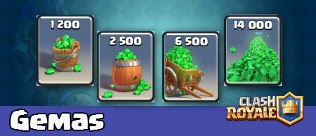 ¿Cuánto dinero has metido al juego?