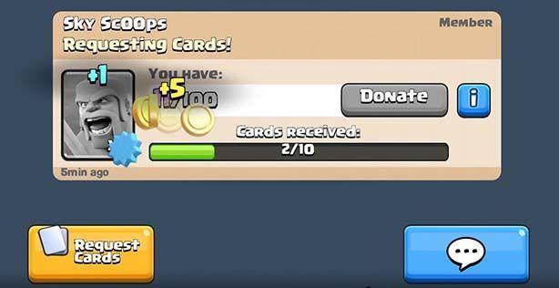 ¿Cuantas donaciones llevas en total? (lo puedes ver en tu perfil)