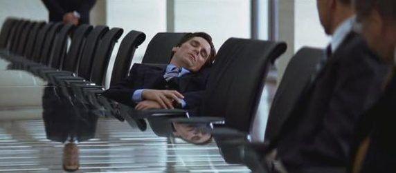 ¿Cuántas horas duermes?