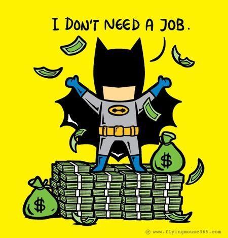 ¿Cuál es tu situación económica?