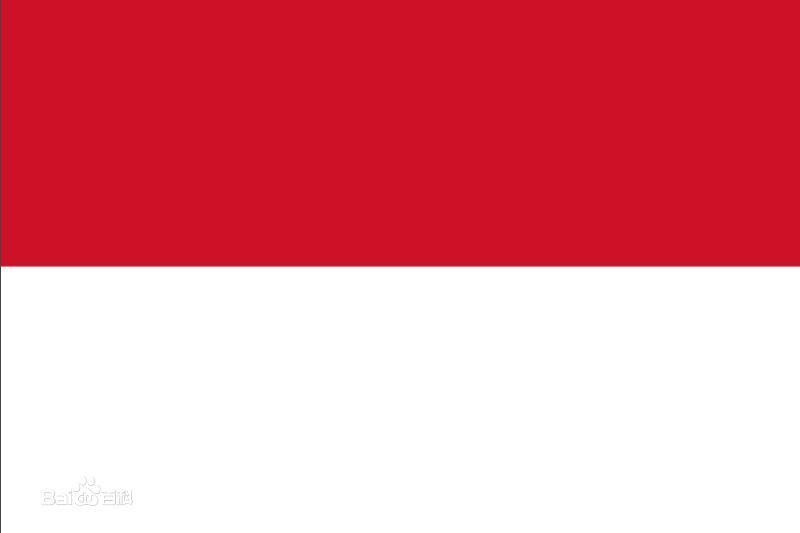 Capital de Indonesia
