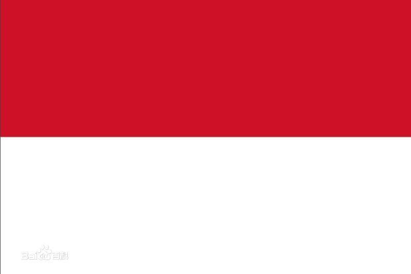 Capital de Indonesia