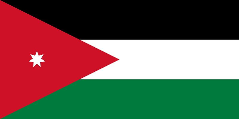 Capital de Jordania