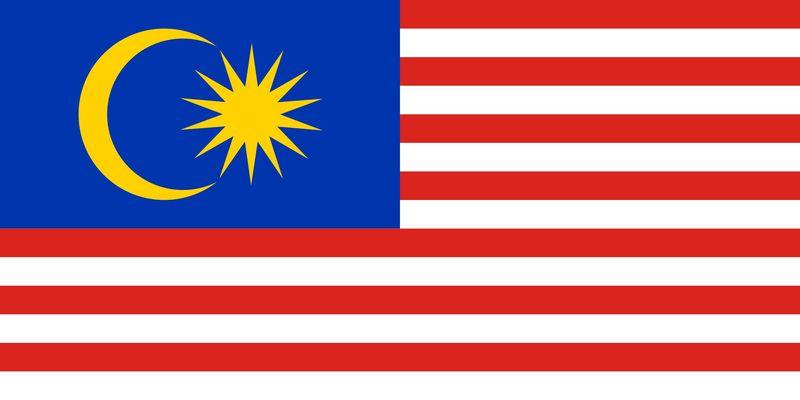 Capital de Malasia