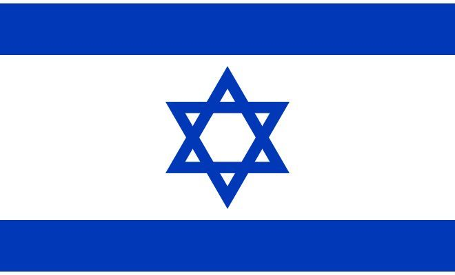 Capitál de Israel