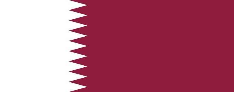 Capital de Qatar