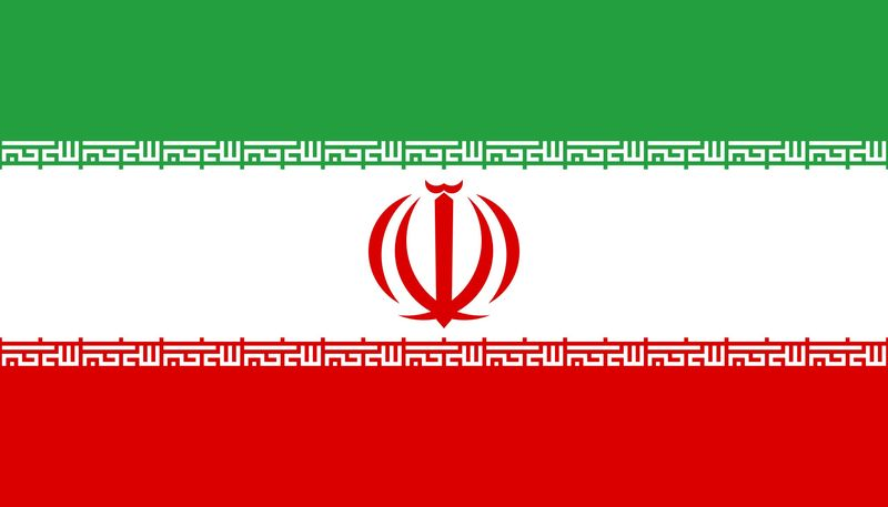 Capital de Irán