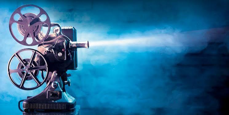 25527 - Cine en 2016 (Parte II)