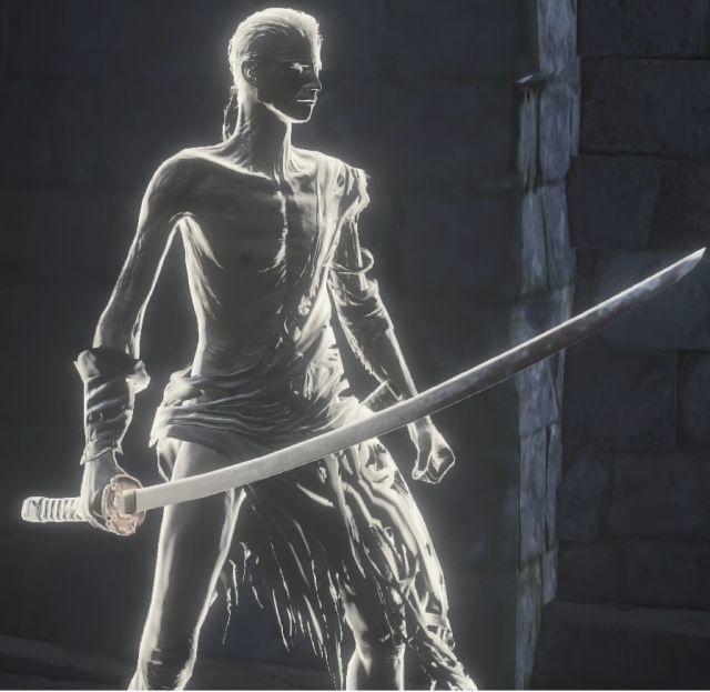 ¿Cuál es uno de los significados de este personaje (ya sea como enemigo o fantasma aliado)?
