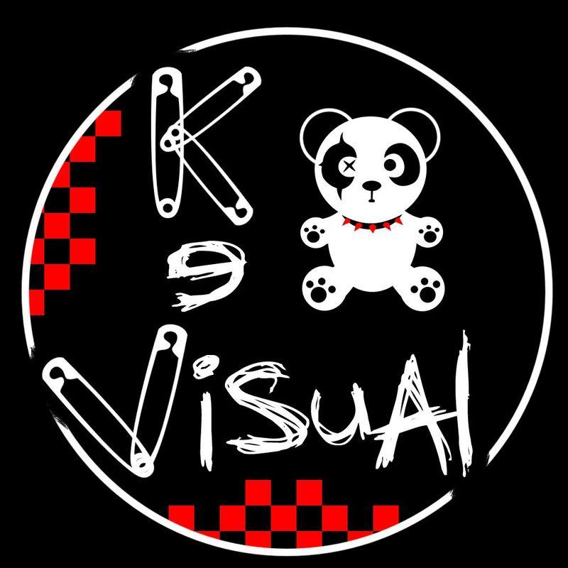 25563 - ¿Cuánto sabes de Visual Kei?
