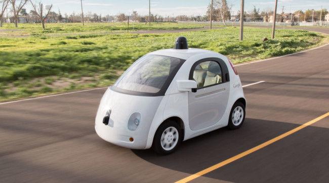 Eres un programador de coches autonómos. ¿Qué haces para cuando se estropeen los frenos?