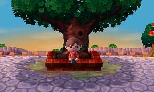 ¿Cuál de las siguientes frutas no están disponibles en Animal Crossing: New Leaf?