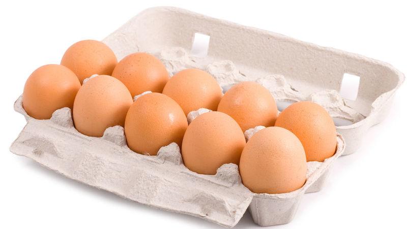 ¿Cómo prefieres el Huevo?
