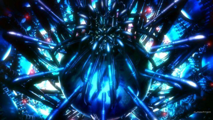 Llegado a un punto, Kasei (la directora) le revela a Akane la verdadera identidad del Sistema Sibyl. ¿Cuál es?