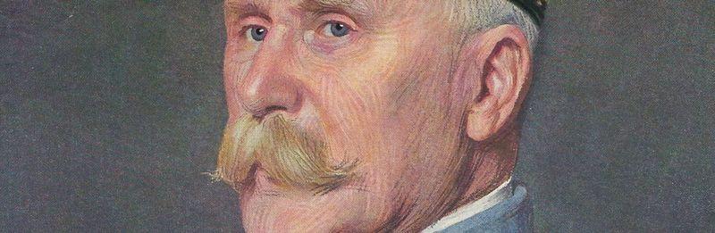 ¿En cuál de estas batallas fue Phillipe Pétain vencido?